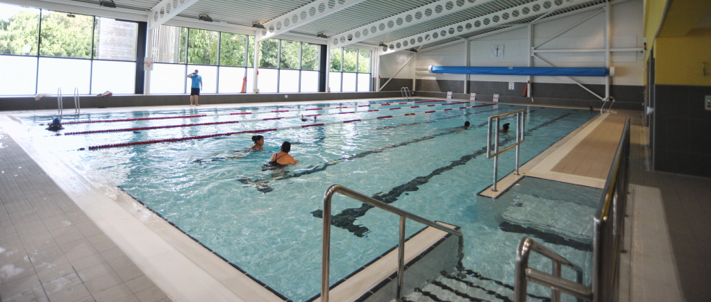 Centre-AT7-swimming-34