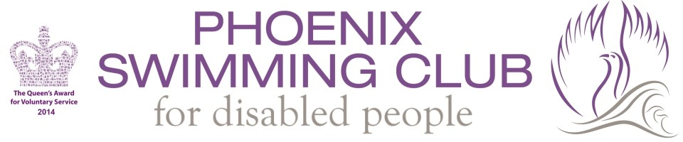 Phoenix swimming Club