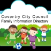 cov city family 100x100