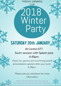 January Party @ AT7 Centre Coventry | England | United Kingdom